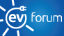 EV Forum 2019